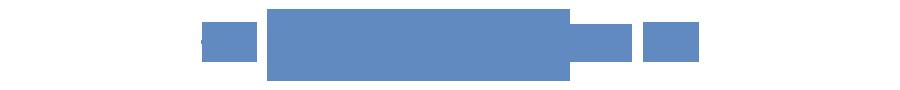 Indywidualne podejście do każdego zlecenia | Montaż kostki brukowej - http://sunagarden.olsztyn.pl/